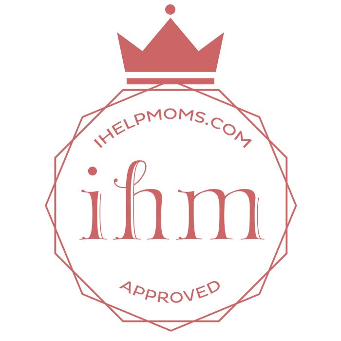 www.ihelpmoms.com