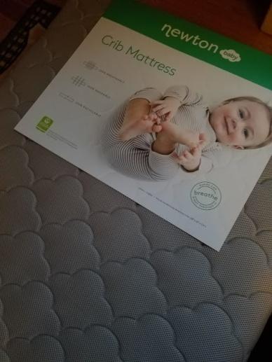 mattress1