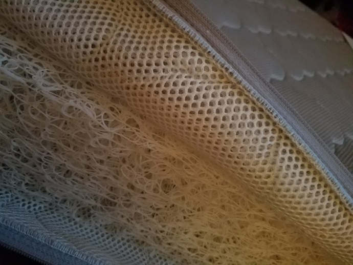 mattress3